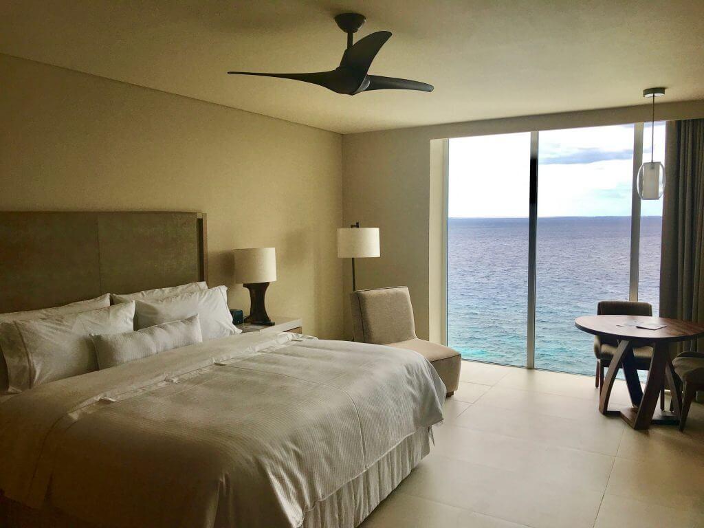 Westin-cozumel-classic-king-room
