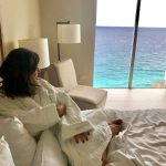 The Westin Cozumel: A Birthday Escape