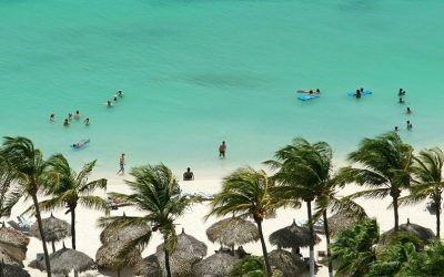 What to Pack For Cancun & Mexico's Riviera Maya