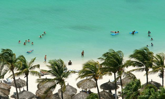 What To Pack For Cancun & Riviera Maya, Mexico in Your Carry-On