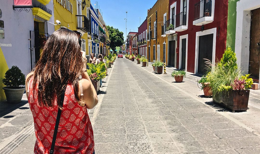 33 Essential Mexico Travel Tips for Your First Time in Mexico [Updated for 2020]