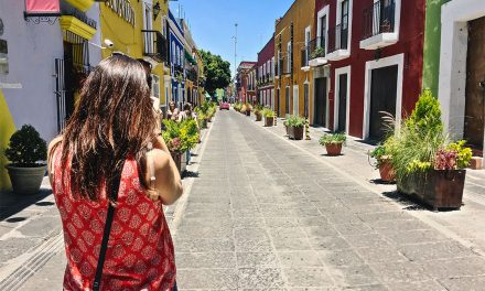 35 Essential Mexico Travel Tips for Your First Time in Mexico [Updated for 2021]