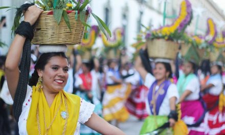 10 Mexican Holidays and Traditions You Need to Know About
