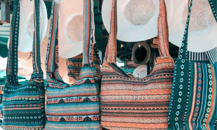 Best Anti-Theft Travel Bags For Solo Travelers in Mexico: 6 Styles You'll Love