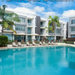 Great places to stay in playa Del Carmen, Mexico
