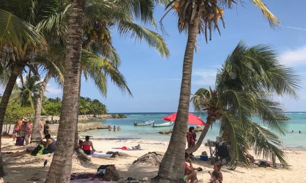 Beach Towns in Mexico: Amazing Beach Destinations in Mexico For Your Next Vacation