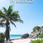 Top Beach Towns in Mexico
