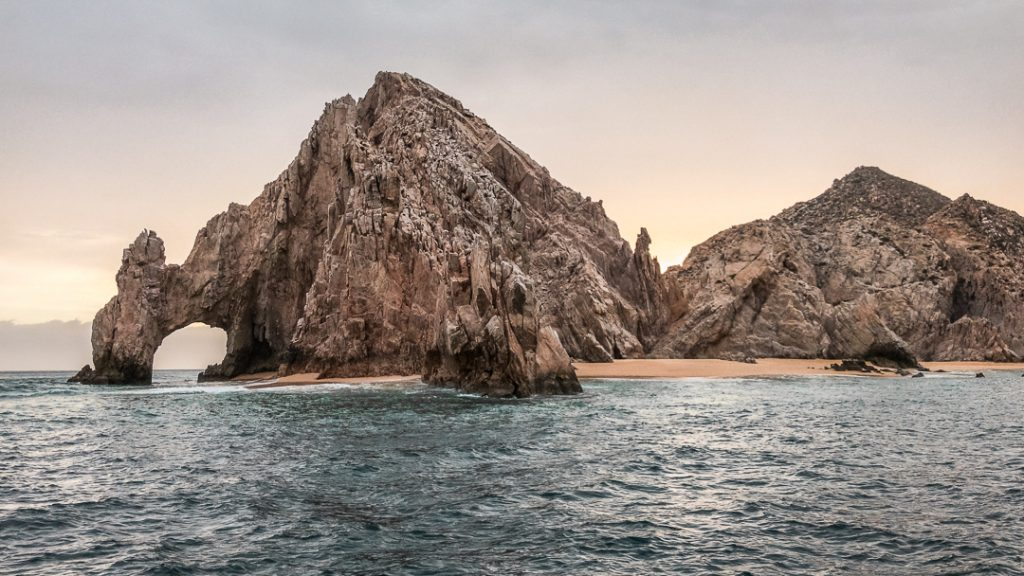 Is Cabo San Lucas Safe for solo travelers?