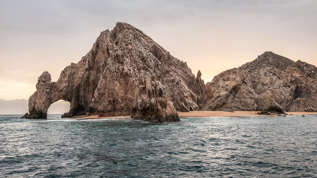 Is Cabo San Lucas Safe? Top Safety Tips for Solo Travelers