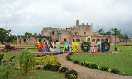 10 Best Things to do in Valladolid, Mexico
