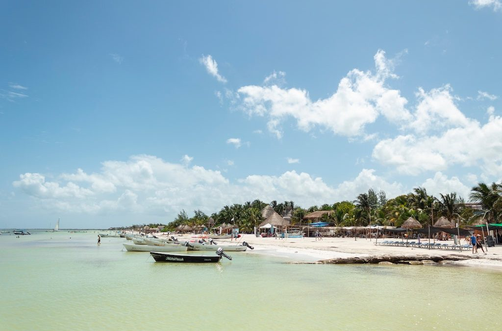 Off the Beaten Path Mexico: 24 Destinations Most Travelers Miss