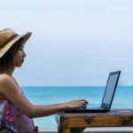 11 Best Digital Nomad Destinations in Mexico You'll Be Keen to Visit