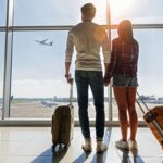 Dollar Flight Club Review 2021: Can It Really Save You Money?