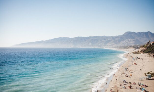 10 Awesome Things To Do In Malibu, California: A Local's Guide