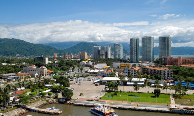 Mexico Travel Restrictions During COVID-19